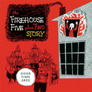 Firehouse Five Plus Two Story/Firehouse Five Plus Two