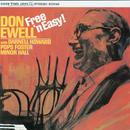 Free 'N Easy/Don Ewell