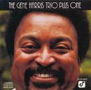 The Gene Harris Trio Plus One/The Gene Harris Trio Plus One