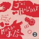 Mambo Jazz/Joe Holiday