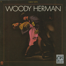 Giant Steps/Woody Herman