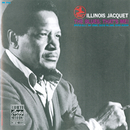 The Blues; That's Me!/Illinois Jacquet