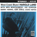 West Coast Blues!/Harold Land Sextet