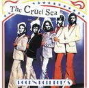 Rock & Roll Duds/The Cruel Sea