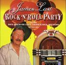 Rock 'N' Roll Party/James Last