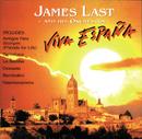 Viva España/James Last And His Orchestra