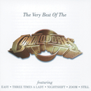 The Very Best Of The Commodores/Lionel Richie, Commodores