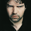 The Collection/Lloyd Cole, Lloyd Cole And The Commotions