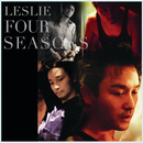 Leslie Cheung Four Seasons/Leslie Cheung