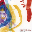 ELECTRONICA(DIGITAL Ver./KEN MORIOKA.A