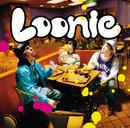 虹/LOONIE