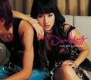 Darling/名取香り