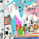 愛NEED(4 TRACKS VERSION)/キマグレン