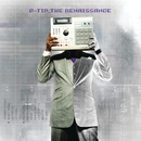 The Renaissance/Q-Tip