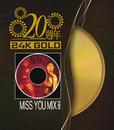 20 Zhou Nian Miss You Mix/Leslie Cheung