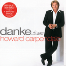 Danke... Ti Amo (CD plus Bonus CD)/Howard Carpendale