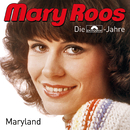 Maryland/Mary Roos