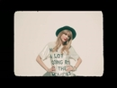 22/Taylor Swift