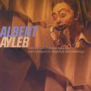 Live In Greenwich Village: The Complete Impulse Recordings/Albert Ayler