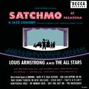 Satchmo At Pasadena/Louis Armstrong