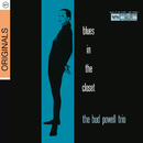 Blues In The Closet/Bud Powell