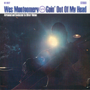 Goin' Out Of My Head/Wes Montgomery
