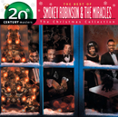 Best Of/20th Century - Christmas/Smokey Robinson & The Miracles