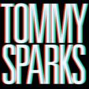 Tommy Sparks/Tommy Sparks