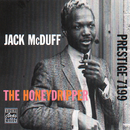 The Honeydripper/Jack McDuff