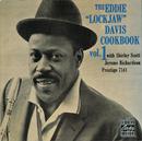 """The Eddie """"Lockjaw"""" Davis Cookbook, Vol. 1/Eddie """"Lockjaw"""" Davis"""