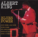 Blues Power/Albert King