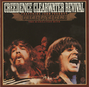 Chronicle: 20 Greatest Hits/Creedence Clearwater Revival