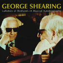 Lullabies Of Birdland/George Shearing