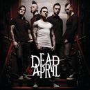 Dead by April/Dead by April