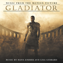 Gladiator - Music From The Motion Picture/The Lyndhurst Orchestra, Gavin Greenaway, Hans Zimmer, Lisa Gerrard