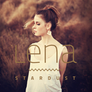 Stardust (New Edition)/Lena