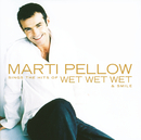 Marti Pellow Sings The Hits Of Wet Wet Wet & Smile/Marti Pellow