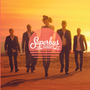 Sunset/Superbus