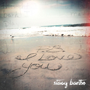 P.S. I Love You/Stacy Barthe