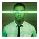 Transition/Ryan Leslie