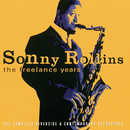 The Freelance Years/Sonny Rollins