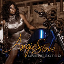 Unexpected/Angie Stone