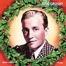 SINGS CHRISTMA/BING/Bing Crosby