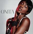 Onita/Onita Boone