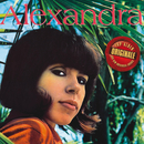 Alexandra (Originale)/Alexandra