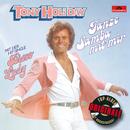 Tanze Samba mit mir (Originale)/Tony Holiday