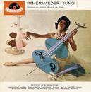 Immer wieder-jung! Melodien von Gestern für Leute von Heute/Raimondo und die Memory-Strings
