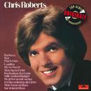 Chris Roberts/Chris Roberts