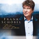 Lieder meines Lebens/Frank Schöbel