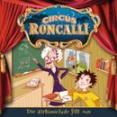 04: Die Zirkusschule fällt aus/Circus Roncalli Zirkusgeschichten